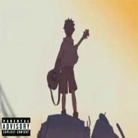 "Abe Jeaniu$ ""Fooly Cooly"" Prod by Odd Couple (Audio) [@KingJeanius]"