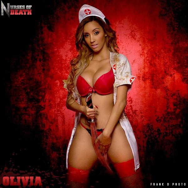 olivia-marie-nod-nurses-frankdphoto-dynastyseries-4-600x600