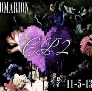 omarion-cp2-cover