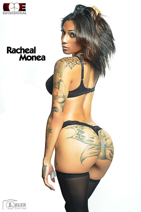 racheal-monea-j-alexphotos