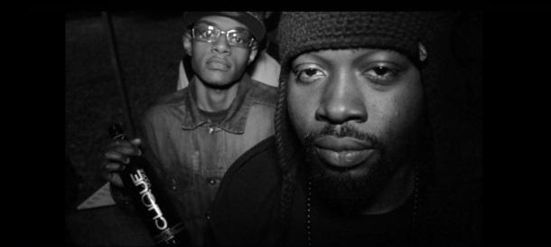 DJ YRS Jerzy & Chox-Mak