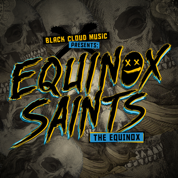 EquinoxSaints