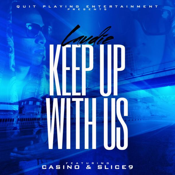 KeepUpWithUs2