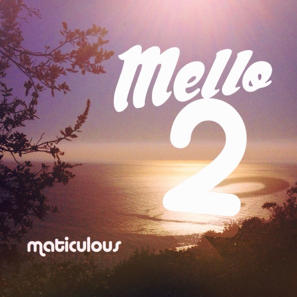 Mello2front