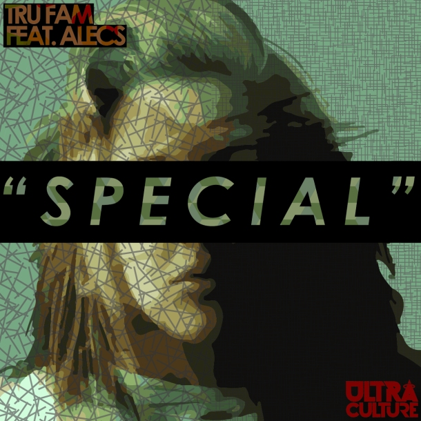 SPECIAL_