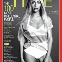That's So Bey': Top 10 Beyonce' Magazine Covers
