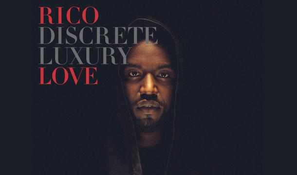 Rico-Love-Discrete-Luxury-Cover