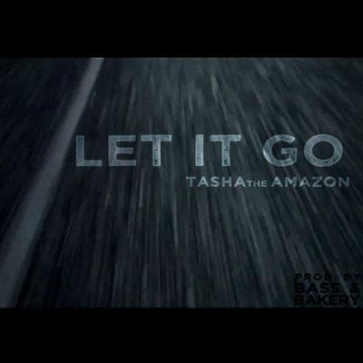 tasha-letitgo