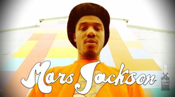 Mars-Jackson-Raw-Shit-672x372