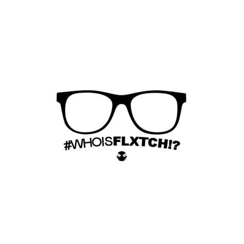 fletchpic