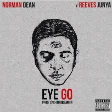Eye Go