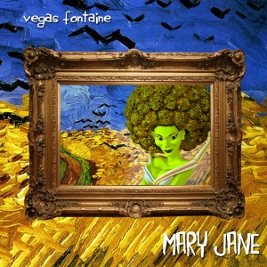 Vegas-Fontaine-Mary-Jane_zps7b007375