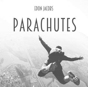 Dec 24 Parachutes Release