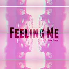 feelingme
