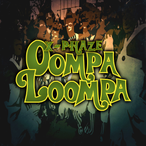 oompaloompaxph_01