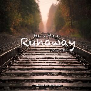 Runaway_Cover__1_