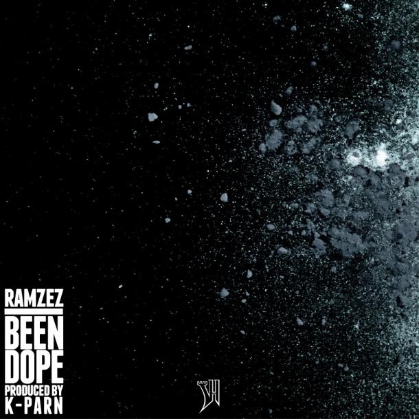 Ramzez-Been-Dope_zps1983789c