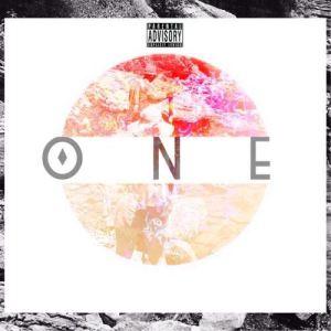 myze-one