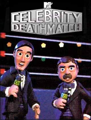 Celebrity_Deathmatch_Serie_de_TV-174504828-large