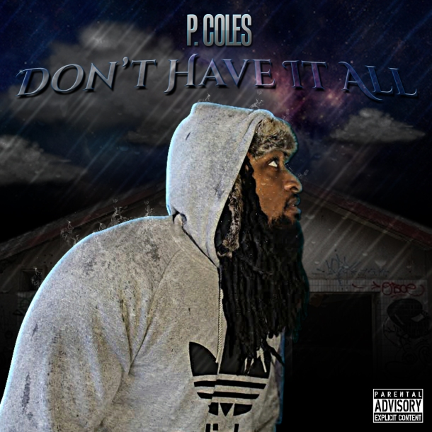 donthaveitall copy