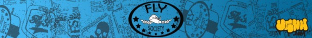 FlySociety