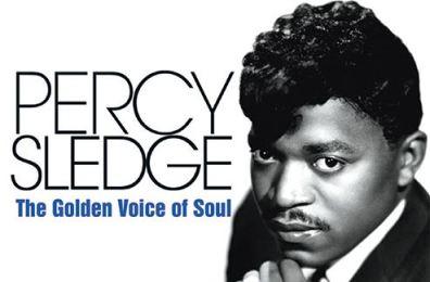 Percy-Sledge-Kiepersol-Estates-Concert