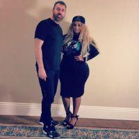 IG Famed Vixen Raychiel Interview On Vlad TV