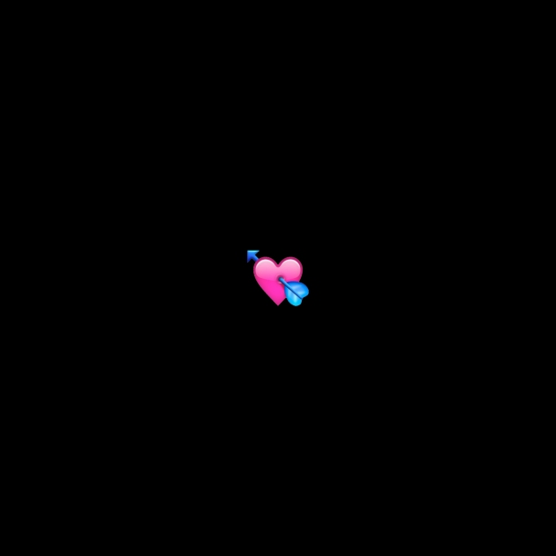 That's Love Cover