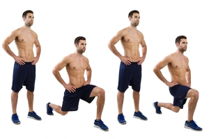 cac-bai-tap-the-duc-co-ban-alternating-lunges