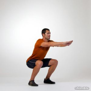 skimble-workout-trainer-exercise-squat-arms-out-3_iphone